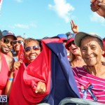 Cup Match Day 2 Bermuda, July 31 2015-239
