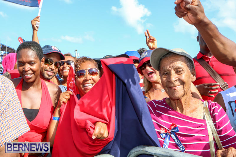 Cup-Match-Day-2-Bermuda-July-31-2015-239