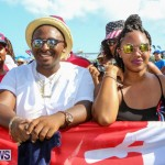 Cup Match Day 2 Bermuda, July 31 2015-245