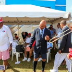 Cup Match Day 2 Bermuda, July 31 2015-255