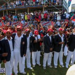 Cup Match Day 2 Bermuda, July 31 2015-269