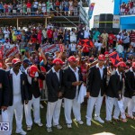 Cup Match Day 2 Bermuda, July 31 2015-271