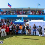 Cup Match Day 2 Bermuda, July 31 2015-273