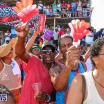 Cup Match Day 2 Bermuda, July 31 2015-274
