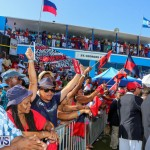 Cup Match Day 2 Bermuda, July 31 2015-276