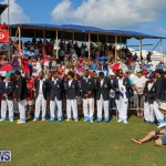 Cup Match Day 2 Bermuda, July 31 2015-277