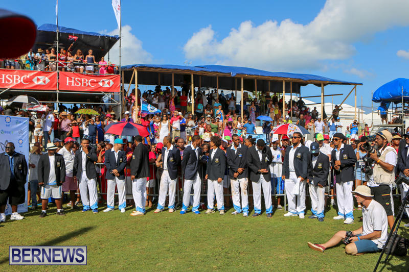 Cup-Match-Day-2-Bermuda-July-31-2015-278