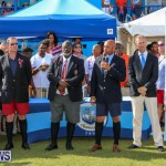 Cup Match Day 2 Bermuda, July 31 2015-279
