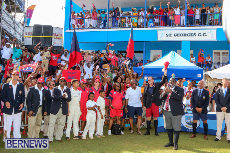 Cup-Match-Day-2-Bermuda-July-31-2015-281