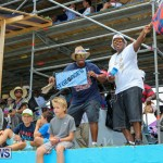 Cup Match Day 2 Bermuda, July 31 2015-29