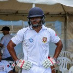 Cup Match Day 2 Bermuda, July 31 2015-34