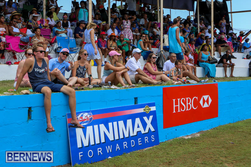 Cup-Match-Day-2-Bermuda-July-31-2015-35