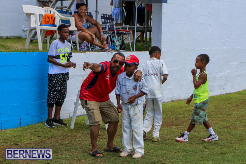 Cup-Match-Day-2-Bermuda-July-31-2015-37