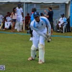 Cup Match Day 2 Bermuda, July 31 2015-38