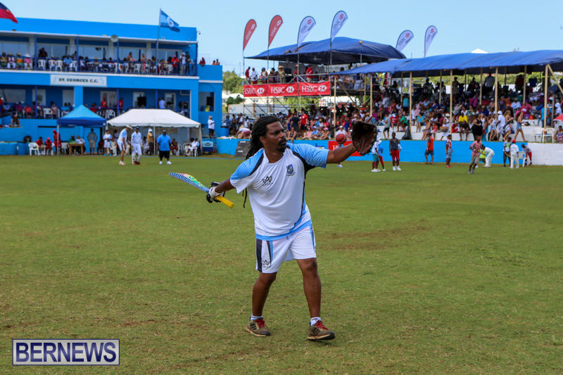 Cup-Match-Day-2-Bermuda-July-31-2015-42