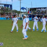 Cup Match Day 2 Bermuda, July 31 2015-45