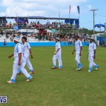 Cup Match Day 2 Bermuda, July 31 2015-47