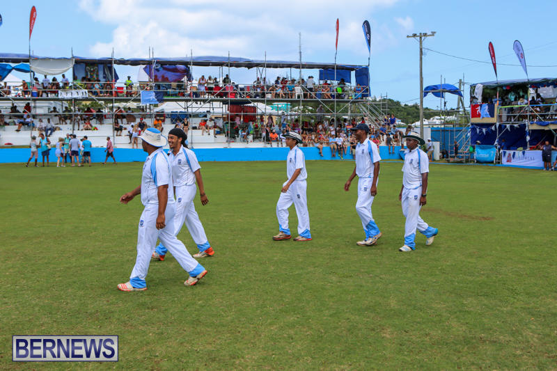 Cup-Match-Day-2-Bermuda-July-31-2015-47