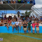 Cup Match Day 2 Bermuda, July 31 2015-48