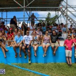 Cup Match Day 2 Bermuda, July 31 2015-50