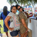 Cup Match Day 2 Bermuda, July 31 2015-59