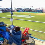 Cup Match Day 2 Bermuda, July 31 2015-65