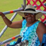 Cup Match Day 2 Bermuda, July 31 2015-67