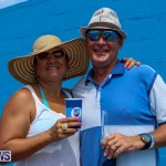 Cup Match Day 2 Bermuda, July 31 2015-69