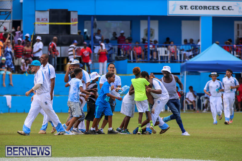 Cup-Match-Day-2-Bermuda-July-31-2015-79