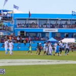 Cup Match Day 2 Bermuda, July 31 2015-80