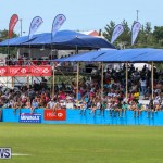 Cup Match Day 2 Bermuda, July 31 2015-86
