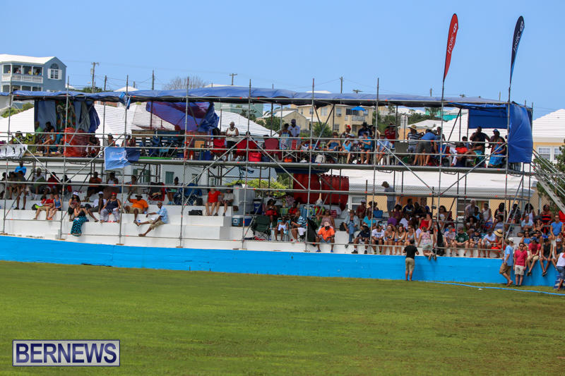 Cup-Match-Day-2-Bermuda-July-31-2015-87
