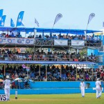 Cup Match Day 2 Bermuda, July 31 2015-89