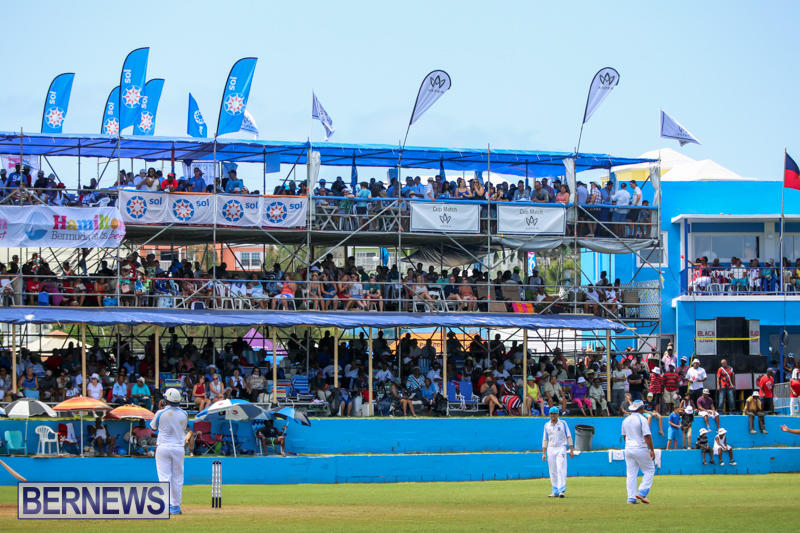 Cup-Match-Day-2-Bermuda-July-31-2015-89