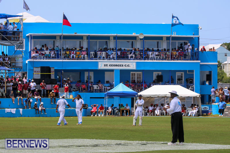 Cup-Match-Day-2-Bermuda-July-31-2015-90