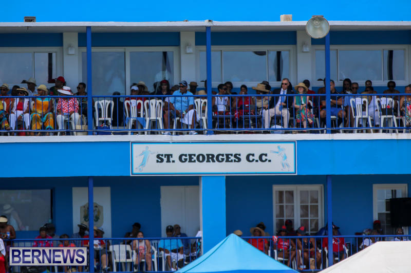 Cup-Match-Day-2-Bermuda-July-31-2015-91