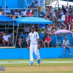 Cup Match Day 2 Bermuda, July 31 2015-93