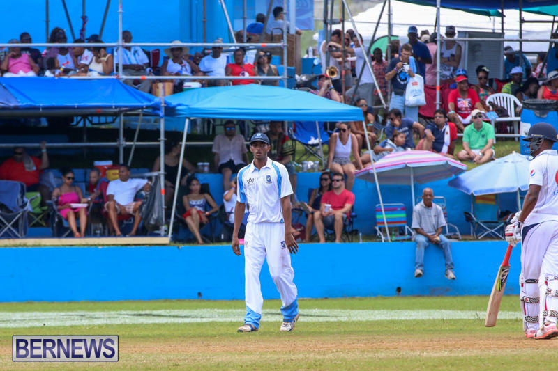 Cup-Match-Day-2-Bermuda-July-31-2015-93