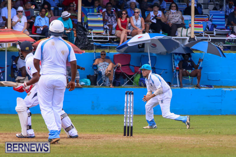 Cup-Match-Day-2-Bermuda-July-31-2015-94