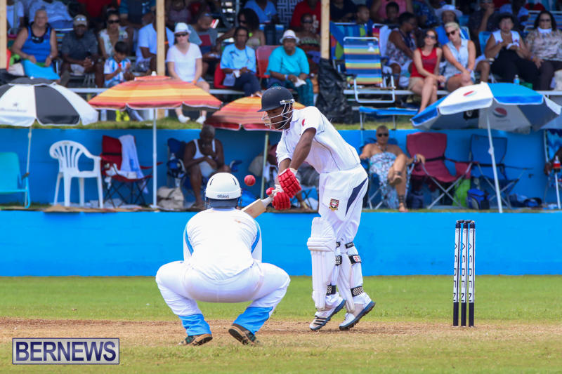 Cup-Match-Day-2-Bermuda-July-31-2015-96