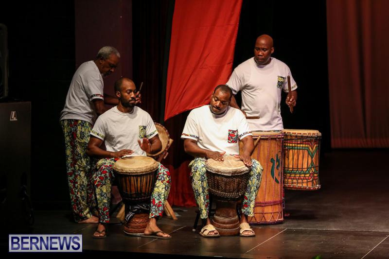 Emancipation-Celebration-Bermuda-July-26-2015-1