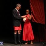 Emancipation Celebration Bermuda, July 26 2015-10