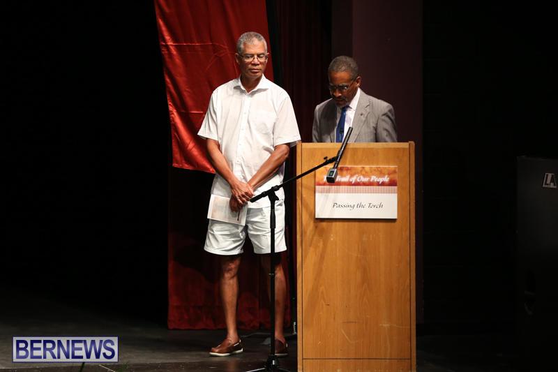 Emancipation-Celebration-Bermuda-July-26-2015-13