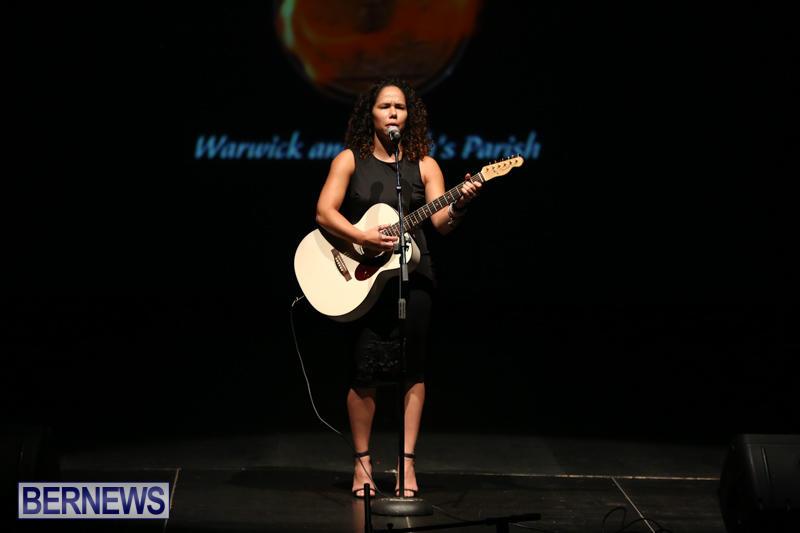 Emancipation-Celebration-Bermuda-July-26-2015-17