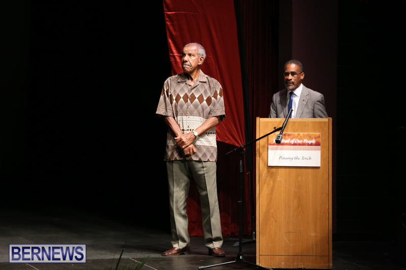 Emancipation-Celebration-Bermuda-July-26-2015-18