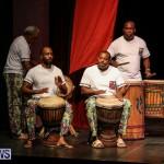 Emancipation Celebration Bermuda, July 26 2015-2