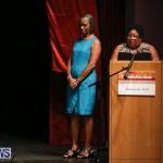 Emancipation Celebration Bermuda, July 26 2015-20