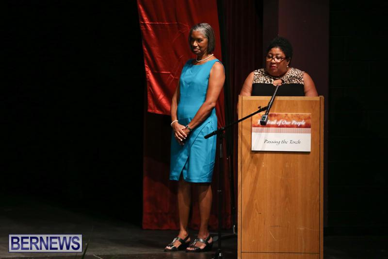 Emancipation-Celebration-Bermuda-July-26-2015-20
