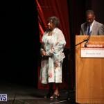 Emancipation Celebration Bermuda, July 26 2015-22