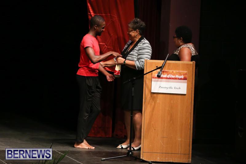 Emancipation-Celebration-Bermuda-July-26-2015-25